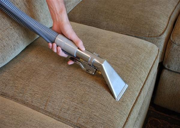Shine cleaners lavado de salas y muebles alfombras y for Limpieza de muebles