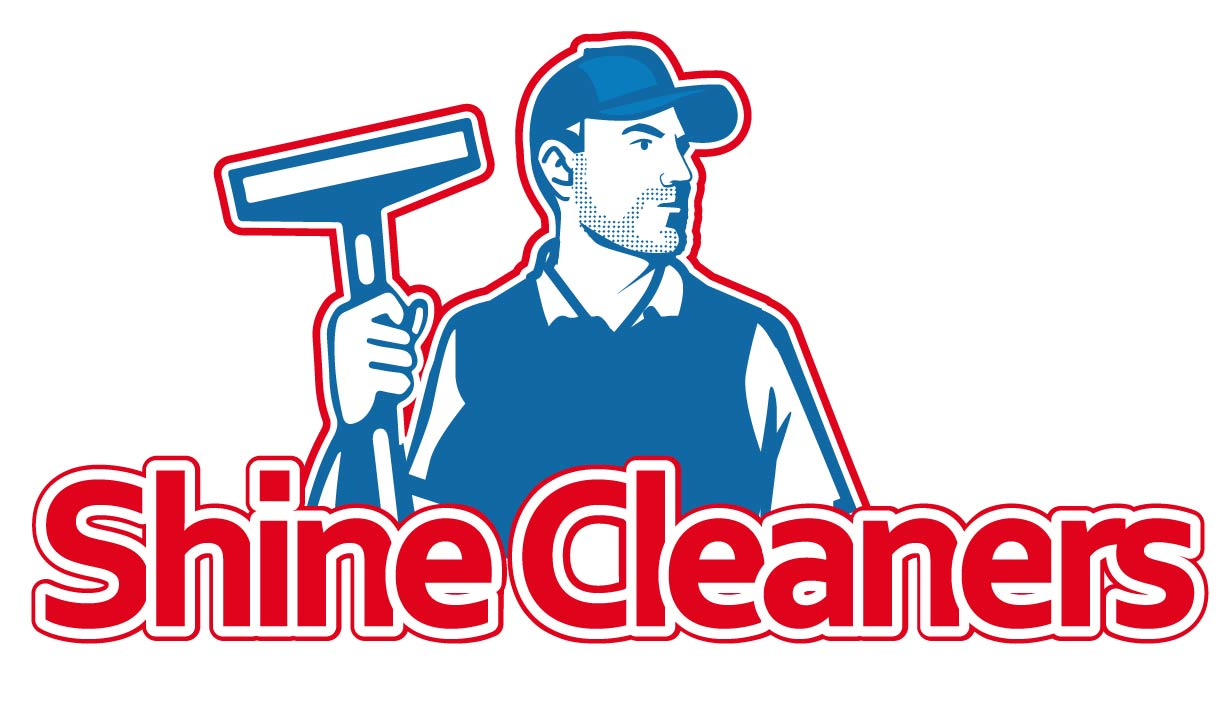 Shine Cleaners